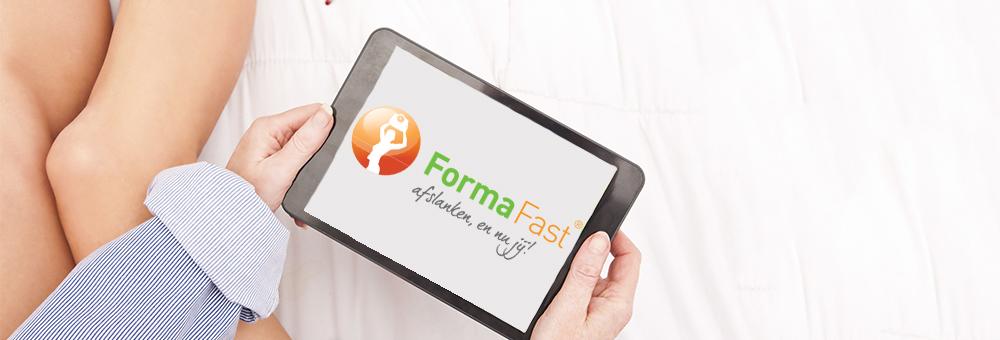 beste gratis app afvallen