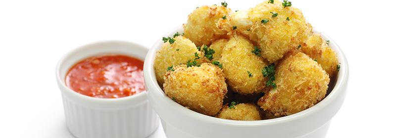 Gezonde Snacks Voor Tijdens Je Dieet Formafast Dieet