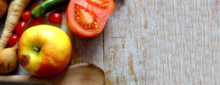 intermittent fasting, appelazijn, paleo, keto
