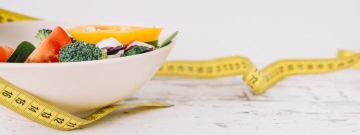 Gewicht verliezen met maaltijdvervangers