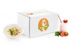 Balance Box | 3 maanden pakket