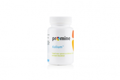 Promine Kalium