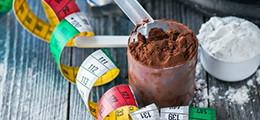 Dieet blogs